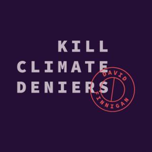 KCD+DF_logo